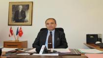 T.C. Bregenz Başkonsolosu Cemal Erbay bey ile röportaj