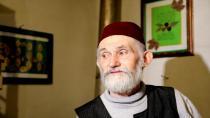 Bosnalı Müslümanlar fes geleneğini sürdürüyor