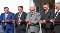 EUBA Vorarlberg açılışı gerçekleştirildi!