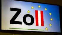 Covid 19 nedeniyle Avusturya ve sınır komşularının giriş kısıtlamaları