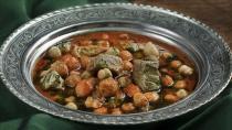 Gaziantep'in lezzetleri internetten satışta