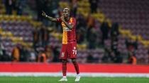 Galatasaray Onyekuru'yu kadrosuna kattı