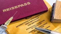 Avrupa Birliği'nde aşı pasaportu çalışmalarında sona yaklaşılıyor. Aşı yaptırmayana seyahat izni yok!
