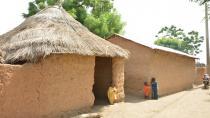 Nijerya'da yatılı okula baskın: 317 kız öğrenci kaçırıldı