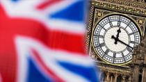 İngiltere'nin Brexit sonrası Körfez ve Orta Doğu politikaları: Sınırlar ve fırsatlar