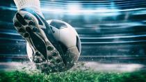 Futbolda elle oynama kuralında değişiklik yapıldı