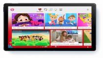 Çocuklara özel YouTube Kids, Türkiye'de erişime açıldı