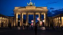 Almanya Türkiye dahil, üçüncü ülkelerden turistik seyahat kısıtlamasını şartlı kaldırdı