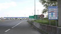 Sıla Yolu'nda Hırvatistan'dan geçeceklere önemi uyarı! Transit geçiş mecburi