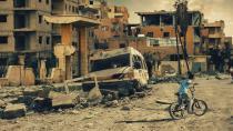 ABD, Kabil'deki hava saldırısında öldürdüğü sivillerin ailelerine tazminat ödeyecek